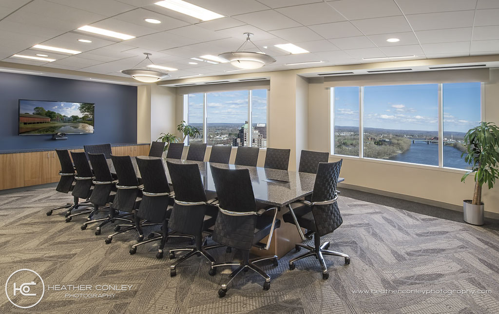 Architectural Photography: How to Leverage AEC Project Partnerships to Cut Costs