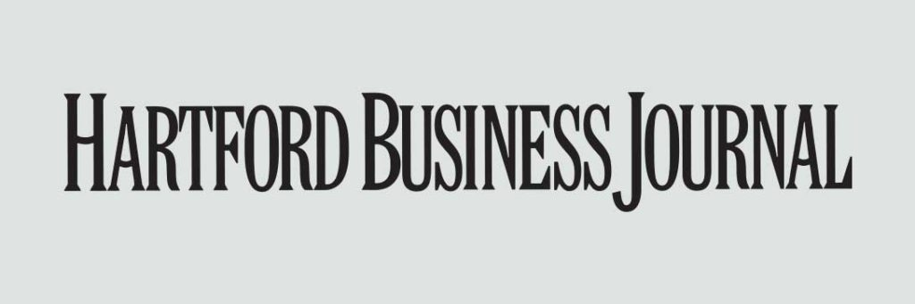Heather Conley Photography Client featured in Hartford Business Journal